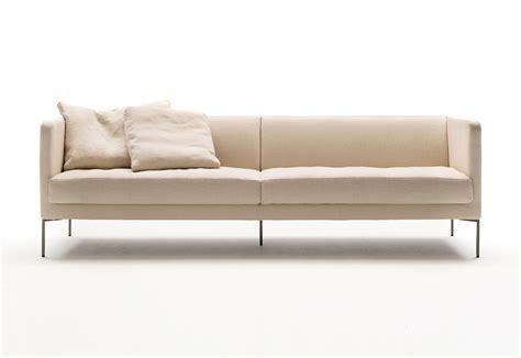 easy lipp sofa by living divani stylepark