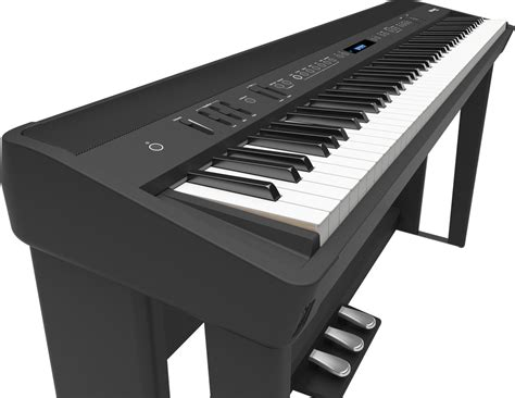 Keyboard Roland A7 Roland Fp 90 Digital Piano