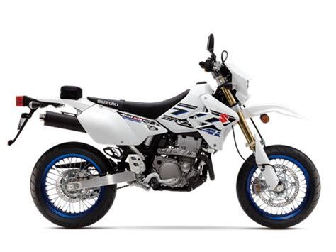 Suzuki Wa Suzuki Dr Z400sm Motorcycles For Sale In Washington
