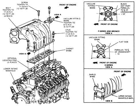 free service manuals online 1988 mitsubishi pajero instrument cluster service manual free download to repair a 1988 mitsubishi truck mitsubishi montero pajero