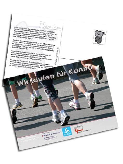 Postkarten Entwerfen Und Drucken by Postkarten Design Postkarte Drucken Postkarte Entwerfen