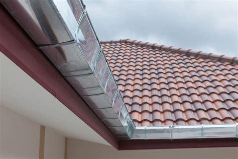 extend  lifespan   shingle roof atlantic
