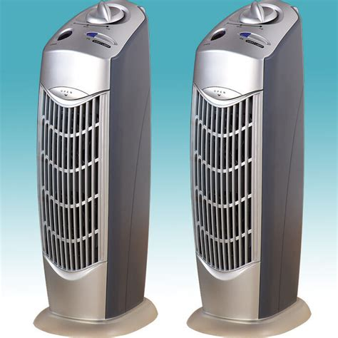fresh ionic air purifier pro ionizer ion breeze uv