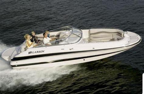 larson boats manufacturer larson escape boats for sale boats