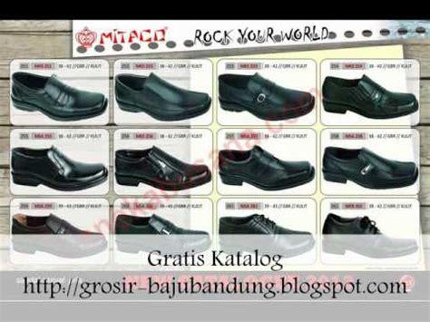Sepatu Murah Kickers Boot Hi K03 kickers shoes kickers kick color part i doovi