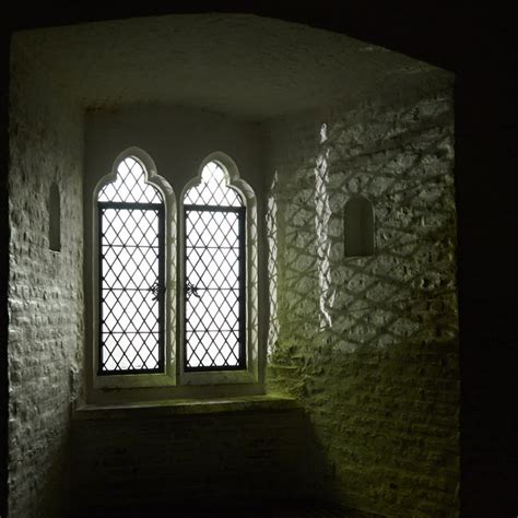 thrice raleigh the ghosts of the tower of london