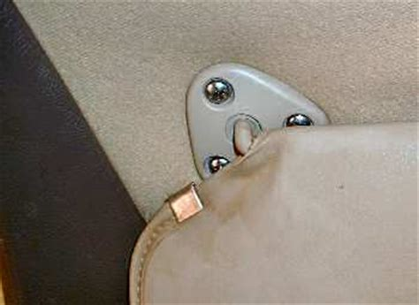 seat belt removal tool dodge seat belt removal tool version free software