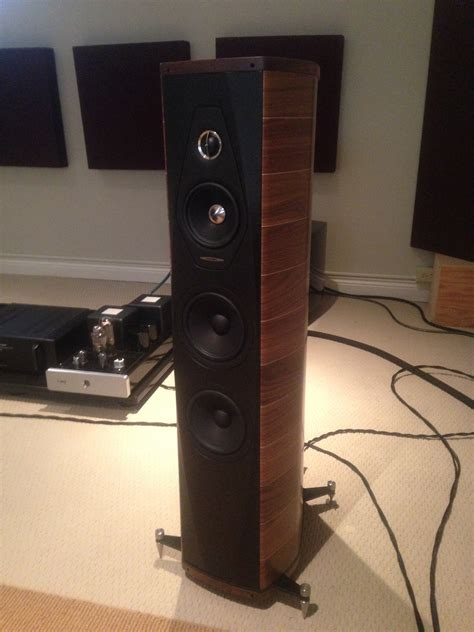 most beautiful speakers 100 most beautiful speakers best 25 custom speaker