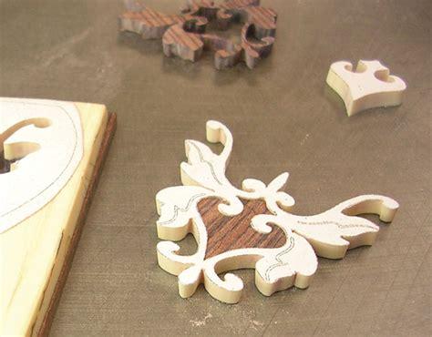 double bevel artistry popular woodworking magazine