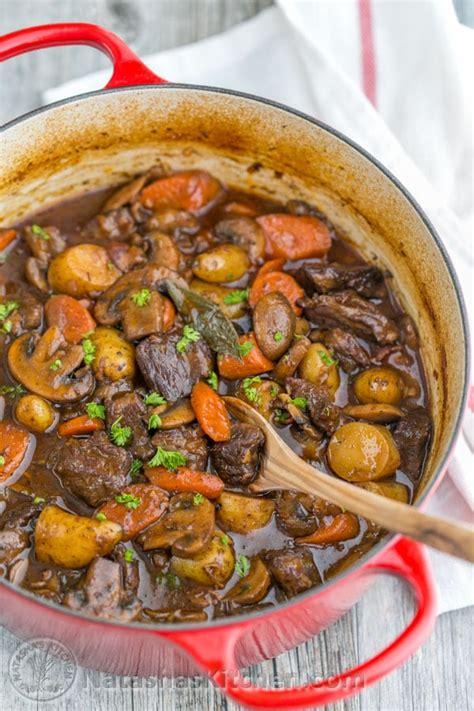 beef stew recoipe beef stew beef stew recipe beef bourguignon beef soup