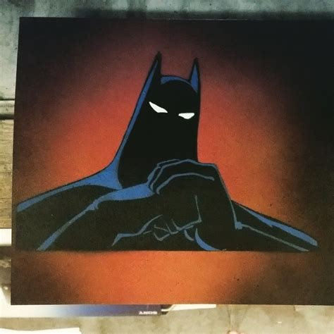 spray paint batman batman spray paint stencil by toolowbrow on deviantart