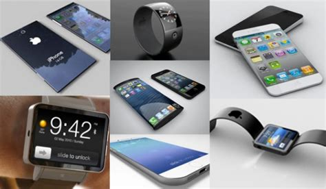 iwatch theme for iphone 6 plus apple announces iphone 6 iphone 6 plus iwatch ios8 and