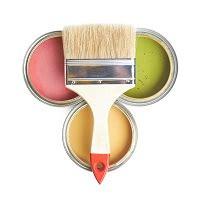 Latexfarbe Wasserabweisend by Welche Wandfarbe Ist Die Beste
