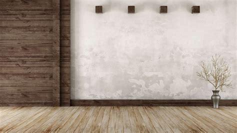 pittura pareti interni immagini pittura pareti interni