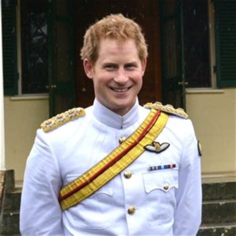 prince harry popsugar uk