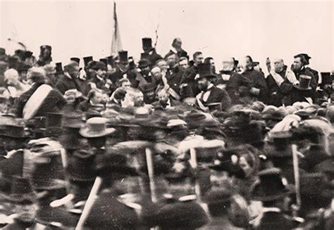 lincoln pa address outlets in gettysburg gettysburg murder battlefield