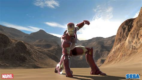 iron man 3 game for pc free download full version iron man pc game download full free torrent fullyonline