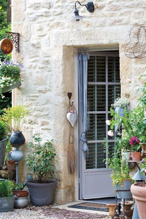 Stile Country Francese by Oltre 25 Fantastiche Idee Su Stile Country Francese Su