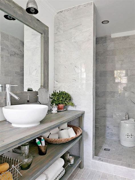 modern country style bathrooms modern country bathroom design inspiration homedesignboard
