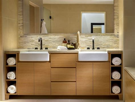 bathroom backsplash designs choosing the best tile bathroom tile style options