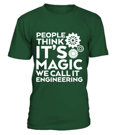 Engineer T Shirt engineering shirts engineering shirts engineering