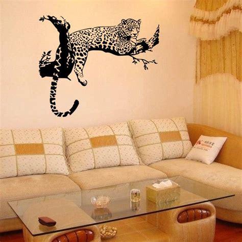 cheetah print living room ideas nurani org sexy animal print duvet cover set duvet leopard bedroom