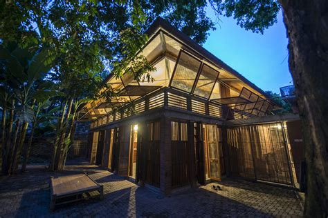 design house vietnam sustainable architecture design ideas the gentle house in