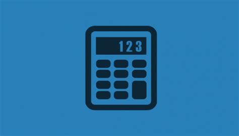 bac 2018 pondich 233 ry le sujet de math 233 matiques s 233 rie