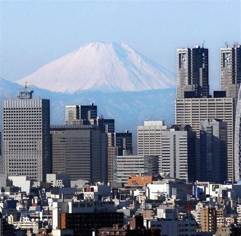 wohnung tokio wohnungspreise wohnen ist in tokio weltweit am teuersten