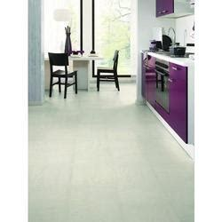 Wickes Bedroom Flooring 47 Best Images About Kitchen Flooring On
