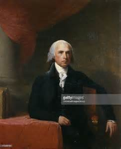 James Madson james madison 1751 1836 american politician and political