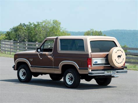 97 ford bronco 1982aei86 ford bronco xlt suv 4x4 wallpaper 2048x1536