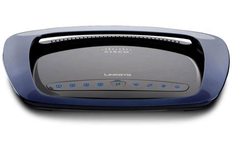 linksys brings security controls to the home router
