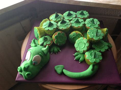 100 dragon cake template birthday cake ideas dragon