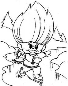 trolls coloring pages trolls coloring pages coloring home