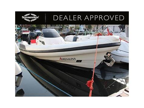 inflatable boats for sale in turkey lomac adrenalina 9 5 in turkey inflatable boats used