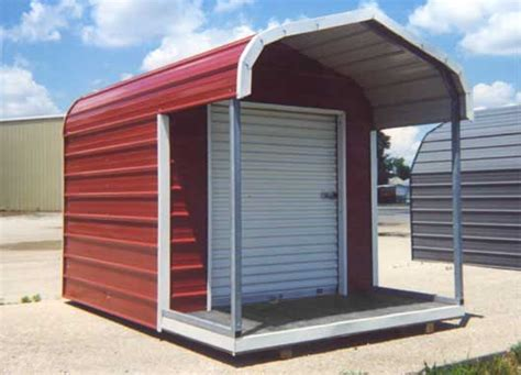 Second Metal Sheds by Second Woodworking Machinery Australia Garden Sheds