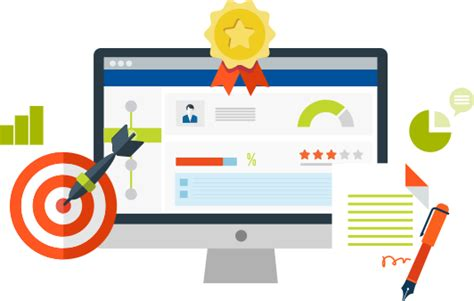 sle goal tracking performance management software and tools cornerstone