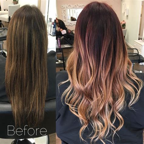 matrix hair color 1000 ideas about matrix hair color on