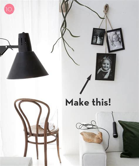 diy nordic decorations best of curbly top ten scandinavian inspired diy ideas of
