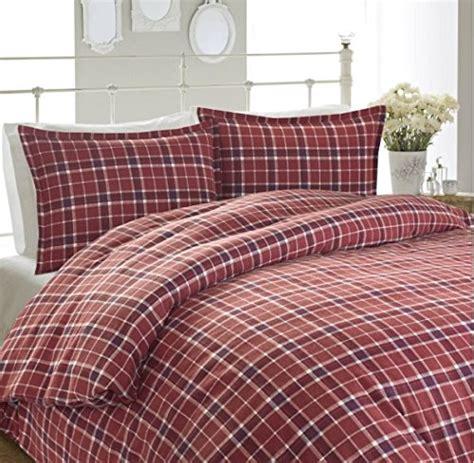 tartan plaid bedding tartan gingham checkered plaid bedding webnuggetz com