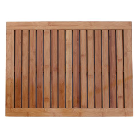 wholesale bulk dropshipper oceanstar bamboo floor and