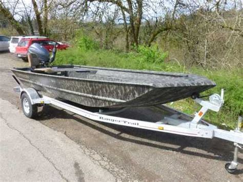 ranger aluminum hunting boats duck boat vehicles for sale claz org