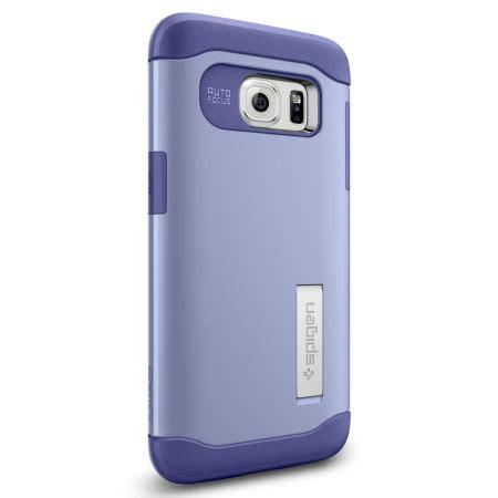 Jual Spigen Galaxy Note 7 Slim Armor Violet 5 Promo spigen slim armor samsung galaxy s7 edge armour violet