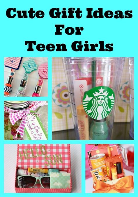 themes in the girl with all the gifts 1000 ideas about birthday gifts for girls on pinterest