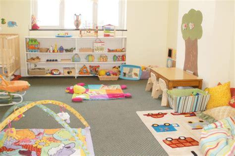montessori bedroom baby montessori baby room tot space pinterest