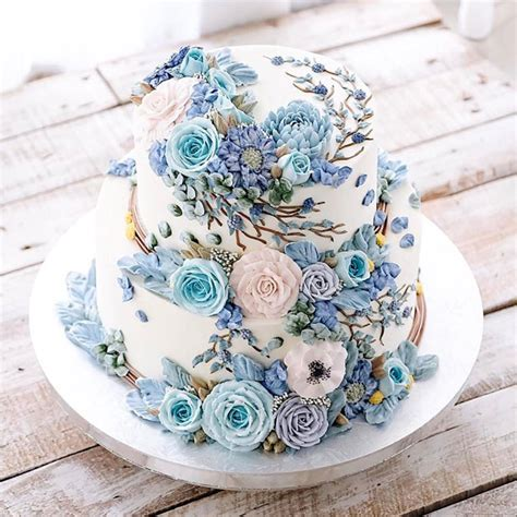these are the worlds most beautiful in the world are these the most beautiful cakes in the world