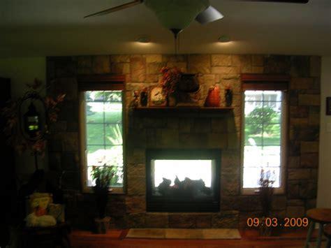 fireplace installation milwaukee best fireplace company