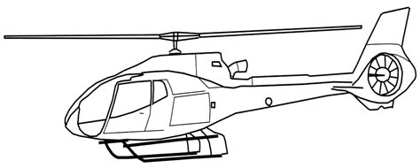 Helicopter Coloring Pages Only Coloring Pages Helicopter Coloring Page