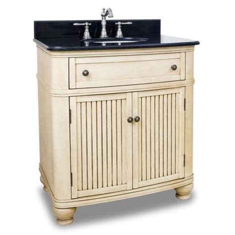 country bathroom vanities infuse your bathroom with warm